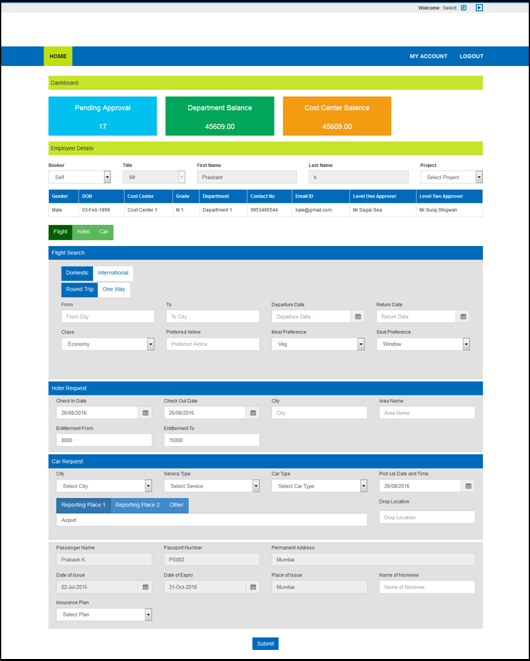 project management for railway gds distribution Travel reservation software - tour operators receptors destination management companies travel distributors airlines companies meeting planners travel portal operators.